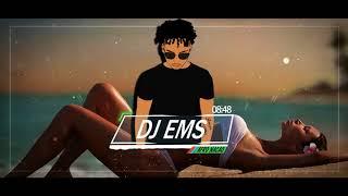 Video MIx-Afro Beat   Fechando o Ano   Mixed by DJ EMS- Part 3   2017 🎅 🔥🔥 download MP3, 3GP, MP4, WEBM, AVI, FLV Mei 2018