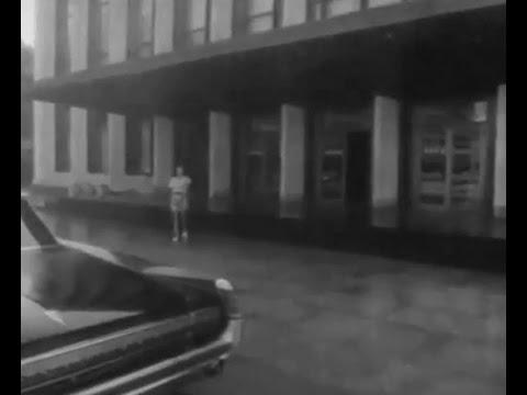 """Житомир 1982 (""""Монолог о любви"""")"""