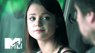 Finding Carter | Official Mid-Season Trailer | MTV