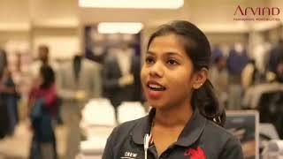 Arvind Lifestyle Brand | Retail Employee Day