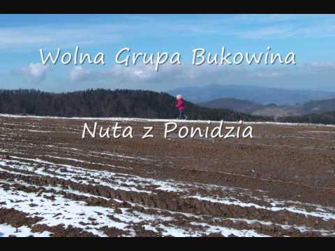 Nuta z Ponidzia.wmv