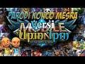 Parody Konco Mesra Versi-upin Ipin-nama Nama Hero Mobile Legends