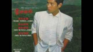 都市戀歌 (Dou Si Lyun Go) - Alan Tam Wing Lun (譚詠麟)