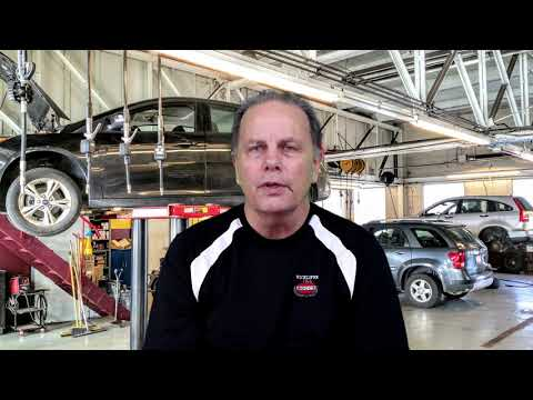 Car Repair Wickliffe Ohio ~ Town Center Automotive