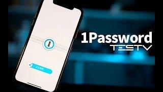 其实你的密码并不安全_1Password【值不值得买第342期】