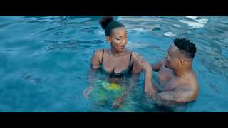 Jamais  by Mico the best  Official Video Directed by Fayzo Pro 2019