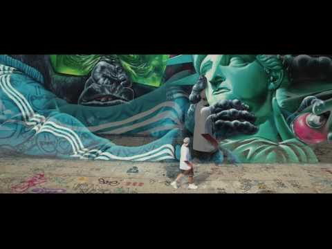 ERO JWP - Uwierz w siebie  feat. DJ Falcon1 prod. WhiteHouse