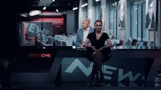 видео Мочанов о Порошенко такой же как Янукович