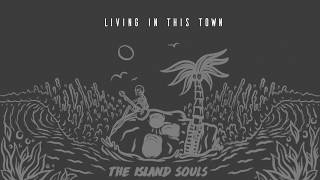 The Island Souls - Little Town Blues - Aray Daulay (cover) | (Official Lyric Video)