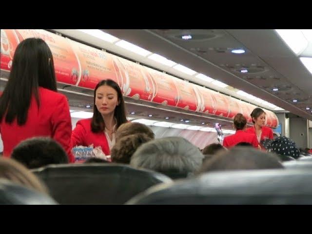 cambodia-to-bangkok-with-air-asia-cheap-flight