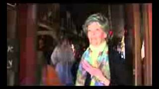 The Conjuring  The Real Lorraine Warren Featurette  Official Warner Bros UK