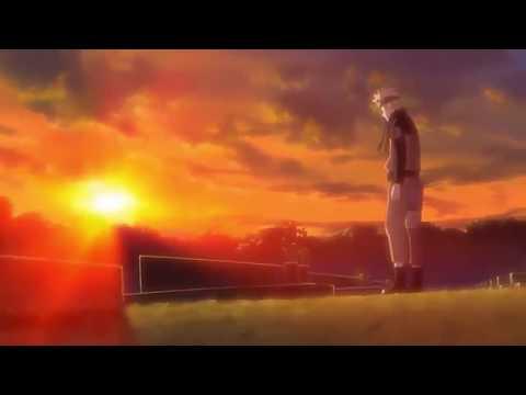 Naruto [AMV] - Impossible