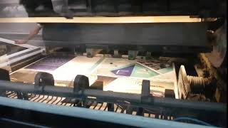 Megafonn Ankara Katalog Tasarım & Basım