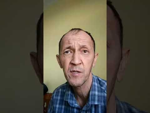 Рашид Картбаев.Нукусте таўип