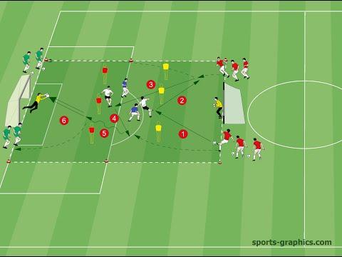 Genoa 3 1 Juventus Score