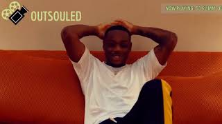 OutSouled Artist Spotlight: 53 $LIMM Talks Motivation, Top 5, and More