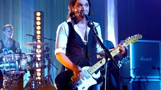 Placebo - Twenty Years [Canal+ 2013] HD