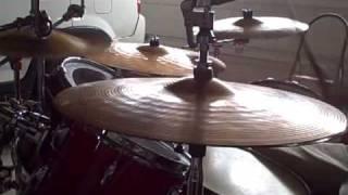 Emo-Punk-Rock Improv
