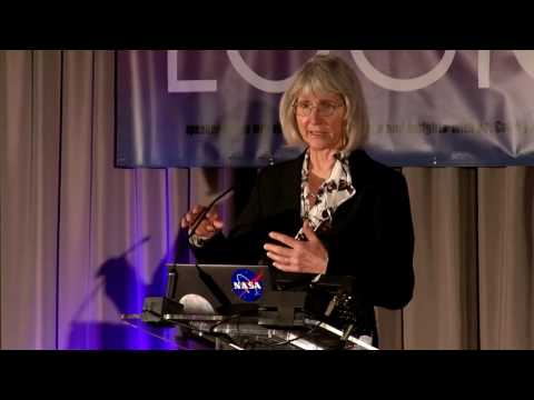 "LogiCal-LA   Eugenie Scott   "" Creationism's New Lease on Life"""