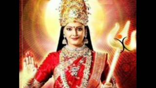 Mera Ghareeb Khana [Full Song] Narendar Chanchal [Sandesh Rajput]