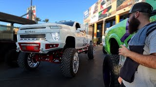 sema-day-3-these-trucks-are-nasty