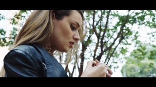 Video Mia Vaile & James Mercy - Wildfire (Official Music Video) download MP3, 3GP, MP4, WEBM, AVI, FLV Januari 2018