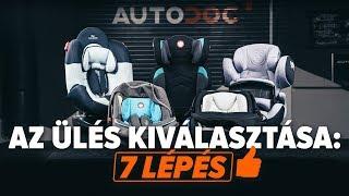 VW PASSAT Féktárcsa hátsó és első csere - csere-tippek