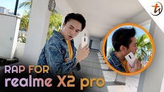 Realme X2 তে প্রো, সাহসী পোত! | Boxingking আনবক্সিং এবং হাতে কলমে!