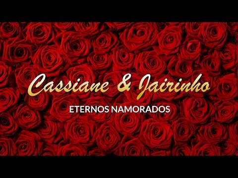JAIRINHO BAIXAR CASSIANE E