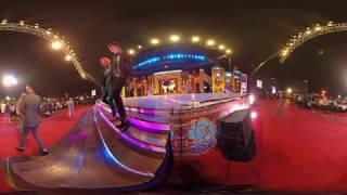 | PTC PUNJABI FILM AWARDS 2018 | VR | 360 VIDEO | PART -4 | PTC PUNJABI |