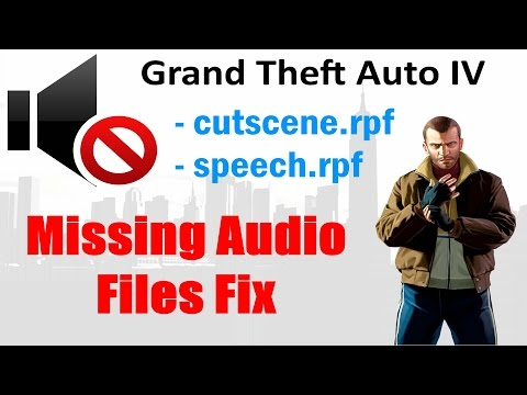 Speech rpf gta 4 free download