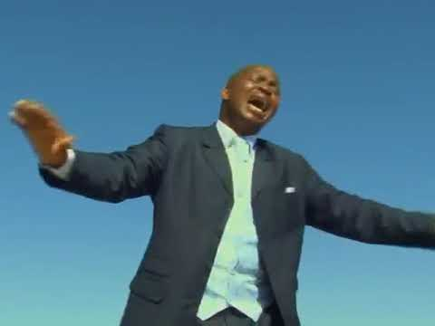 Ncandweni Christ Ambassadors -  Uthando Lwenkosi
