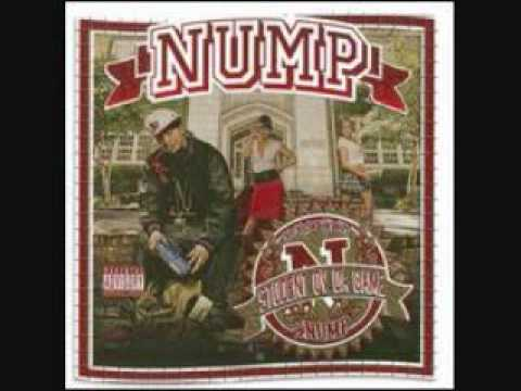 Nump ft. Hot, Roscoe Umali & Rae Rosero- Hi Skool High