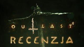 [PC/PS4/X1] Outlast 2 Recenzja gry