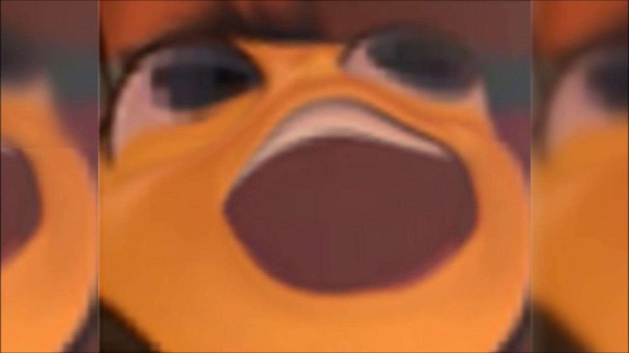 Bee Movie But It Keeps Getting Faster Every 00002 Seconds
