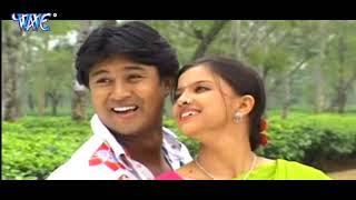 #Dil Mor Deewana #Zubeen Garg Hits #Video Song, Borokha #Baganiya Geet - Chaybaganiya Best Song 2019