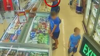 В Кишиневе задержан несовершеннолетний грабитель и мошенник
