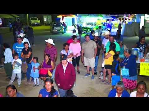 La Noria Hidalgo Puebla 2018