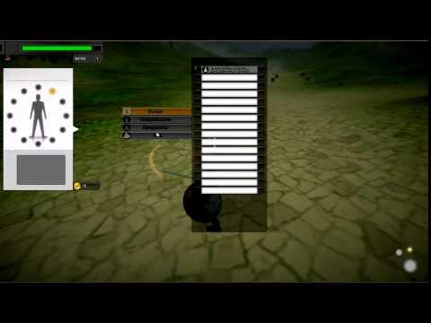 Обзор игры Sword Art Online