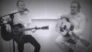 Shania Twain - You're Still The One (acoustic cover: Jukka & ViNi)
