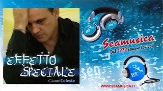 Gianni Celeste - Me Ne Frego