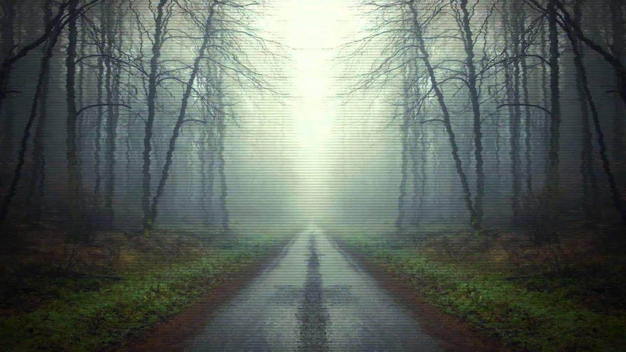 Portishead - Roads (Nivanoise Remix) - YouTube