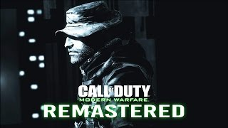 Call of Duty 4: Modern Warfare Remastered All Cutscenes (Game Movie) 1080p 60FPS(HORIZON ZERO DAWN ALL CUTSCENES: https://www.youtube.com/watch?v=zeN-icSgvG0 Follow GLP on Instagram: http://instagram.com/glplaygr0und ..., 2016-10-05T10:48:28.000Z)