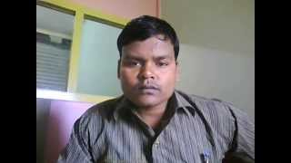 THAKURDEVA Tumse Bana Mera Jeevan Song | Khatron Ke Khiladi | Dharmendra (AJAY PRATAP MALL)