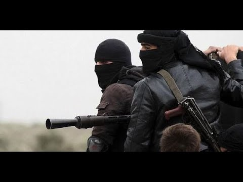 داعش سيلجأ لخلافة الكترونية  - نشر قبل 10 ساعة