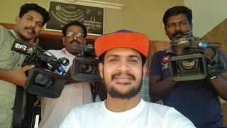 malayalam news channels at my home/ എല്ലാ ചാനലുകളും എന്റെ വീട്ടിൽ 😁😁