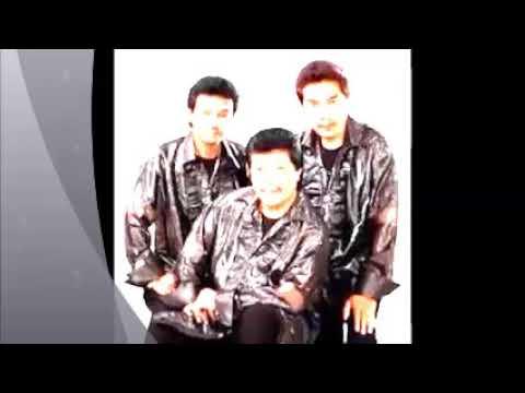 Lagu Pop Kenangan - UNTUK MAMA ( Christine Panjaitan) -  Cover : TRIO AMBISI