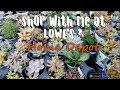 Shop with me at Lowe's and Home Depot   November 2018