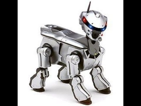 Best Forex Trading Robot ! Automatic MT4 Trading Expert Advisor  EA  100% Profit With Low Risk ! New