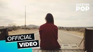 Julian le Play - Zugvögel (Official Video)